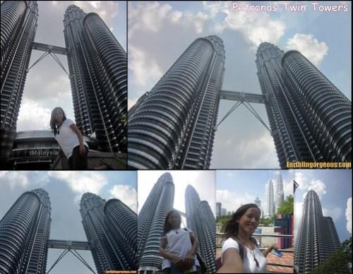 Day1 Malaysia4