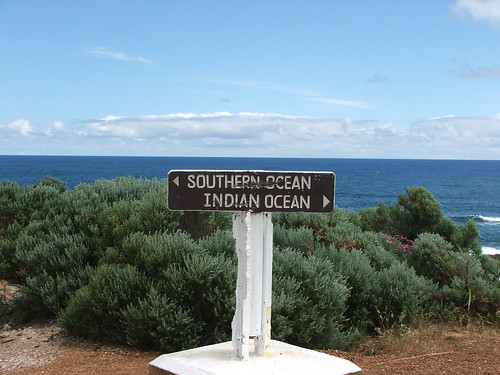 Picture from Leeuwin-Naturliste National Park