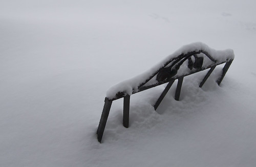 snow-finds-a-seat