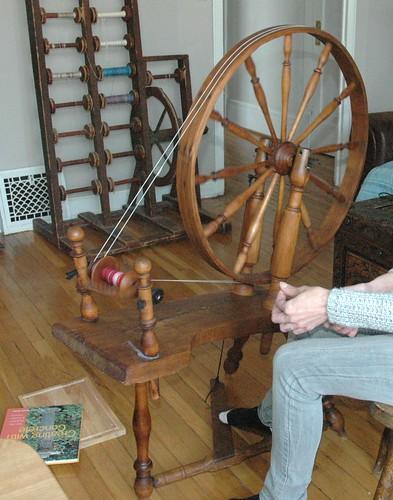 acadian wheel project 085