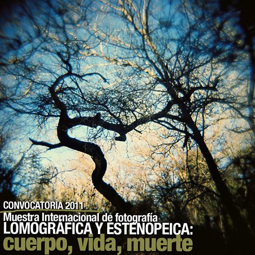 convocatoria_fotografia lomografica 500pxo
