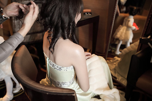 PCYC_Wedding_481