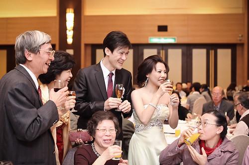 PCYC_Wedding_534
