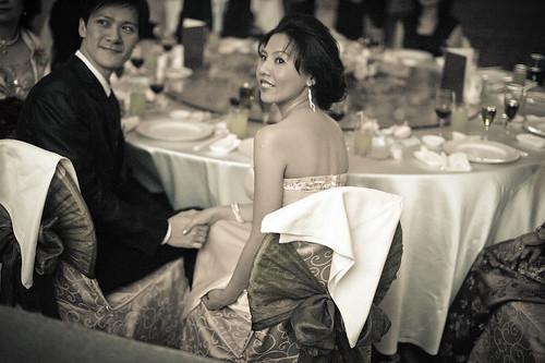 PCYC_Wedding_519