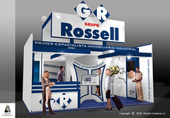 """Grupo Rossell • <a style=""""font-size:0.8em;"""" href=""""http://www.flickr.com/photos/60622900@N02/5529624368/"""" target=""""_blank"""">View on Flickr</a>"""