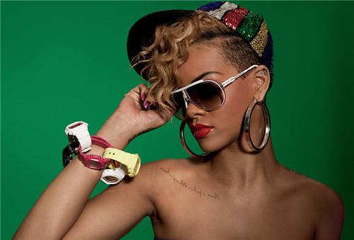rihanna_rude_boy_carerra_sunglasses