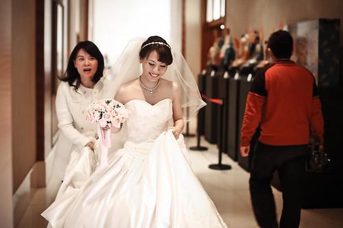 PCYC_Wedding_260