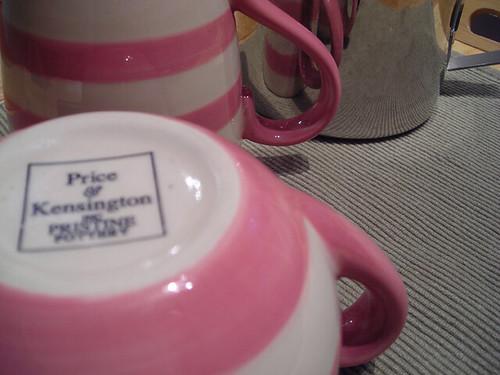 Anyone for tea? {023/365}