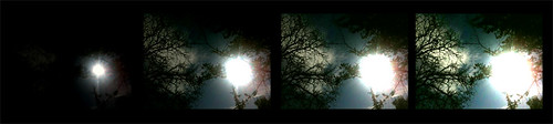 NYE_SunPanel_blkbg
