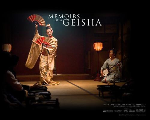 Zhang_Ziyi_in_Memoirs_of_a_Geisha_2_1280