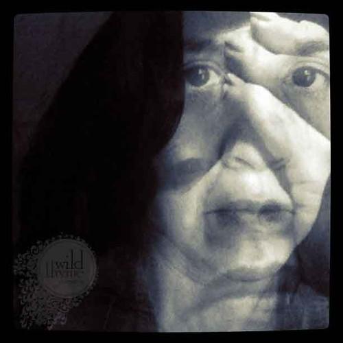 portrait of a migraine