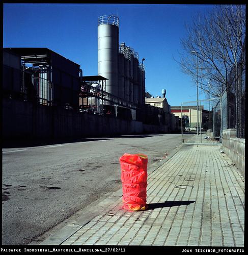 Martorell_paisatge industrial