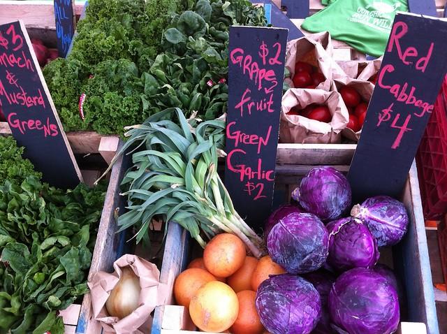 market-produce3