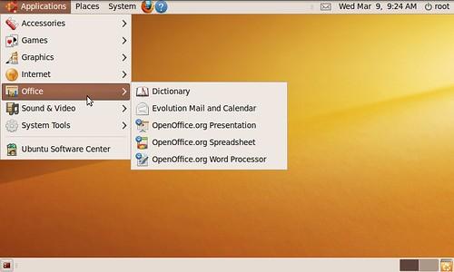 streak-ubuntu