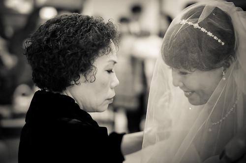 PCYC_Wedding_110