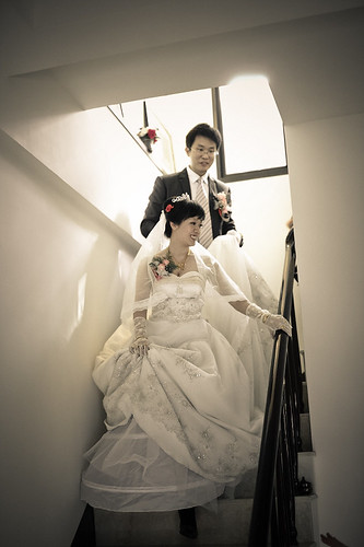 YCMH_Wedding_248