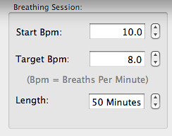 BreathingZoneRipoff03