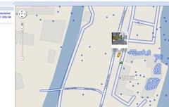 Google Art Project - Muzeum Kampa v Praze
