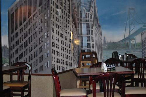 Big_City_Bar_Downtown_Detroit