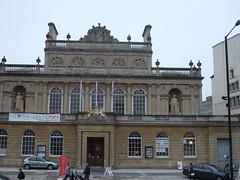Bristol (175)