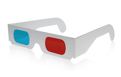 3d-brille-anaglyph-rot-cyan