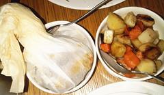 IMG00795-20110224-2029b_side_veggies