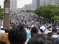 20070820:夏は危険!東京・横浜訪問記03