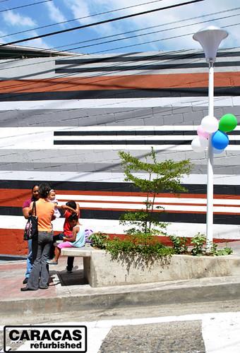 4 Bulevar el Carmen, Petare, Caracas