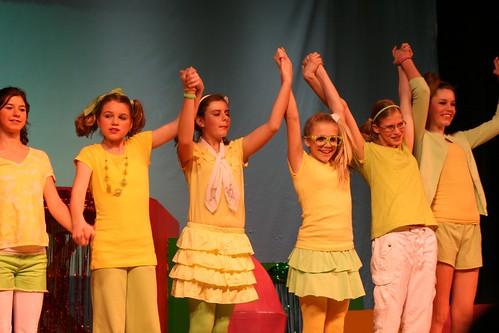 2011 Seussical Musical 155