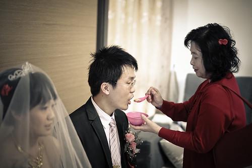 YCMH_Wedding_162