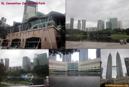 Day4 Malaysia6