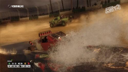 dirt2_game 2011-02-06 15-47-59-86 (2)