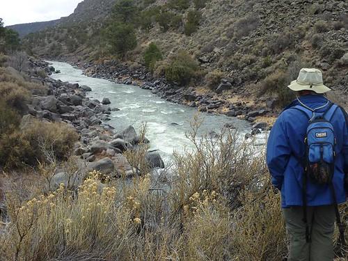 Wild Rivers 20