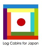 Log Cabins for Japan