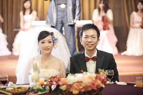KWWJ_Wedding_296