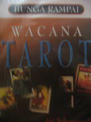 Wacana Tarot