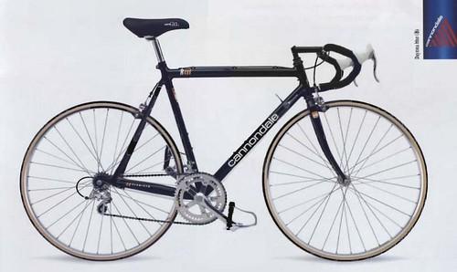 r400 cannondale vintage-1