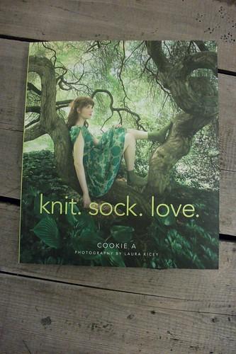knit.sock.love