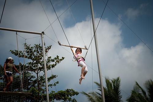 Club Med Bintan - Day 2 - 10