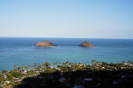110311_hawaii_LanikaiTrail05