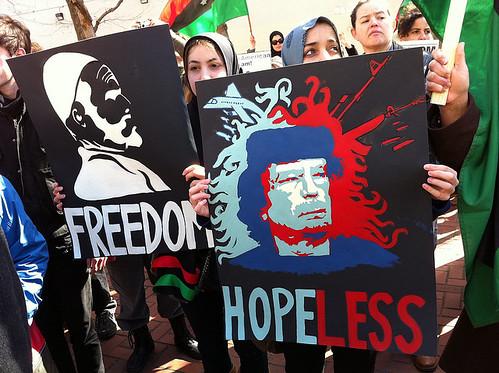 http://periodismohumano.com/en-conflicto/solo-esperamos-que-no-descargue-su-locura-contra-el-pueblo.html