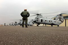 III MEF (FWD) Continues Support of Operation Tomodachi
