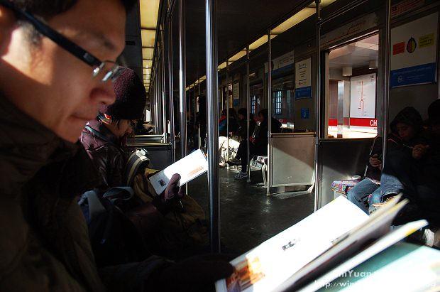 波士頓地鐵21.JPG