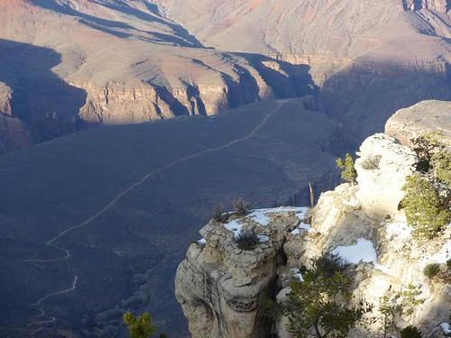 Grand Canyon 190