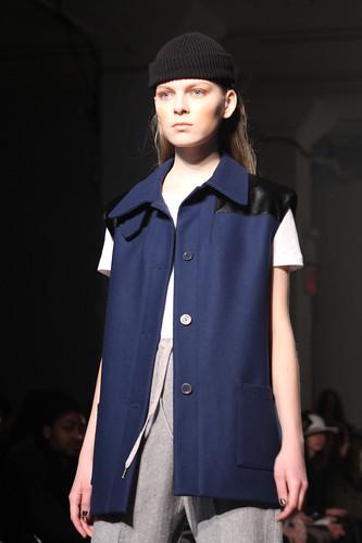 Karen Walker Fall 2011 (63)