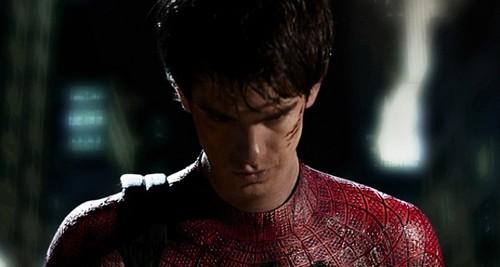 spider-man-movie-2012-andrew-garfield-best-movies-ever-first-look_588