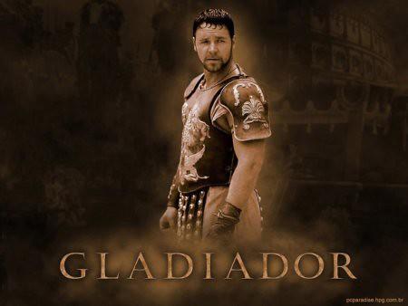 gladiator-1024x768