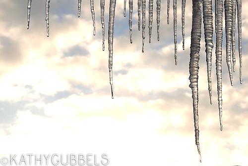 2010_12_25_IJspegels_02