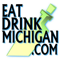 EATDRINKMICHIGAN