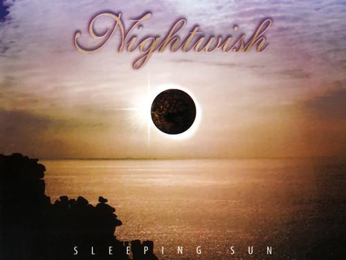 (2005) Sleeping Sun (320kbts)